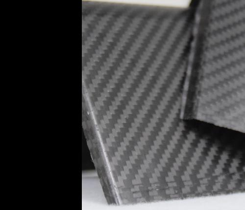 carbon, composites
