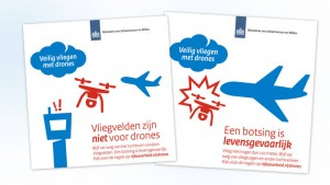 Campagne_drones